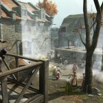 Скриншот Assassin's Creed 3 – Изображение 122