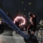 Скриншот Killing Floor 2 – Изображение 21