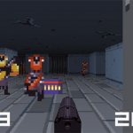 Скриншот Gun Godz – Изображение 7