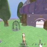 Скриншот Candy World 5: Candy To The Rescue – Изображение 4