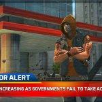 Скриншот Sniper Fury – Изображение 3
