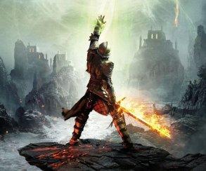 Трейлер Dragon Age: Inquisition объяснил два предназначения героя