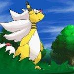Скриншот Pokémon Y – Изображение 47