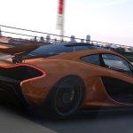 Скриншот Forza Motorsport 5 – Изображение 23