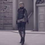 Скриншот NieR: Automata – Изображение 1