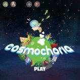Скриншот Cosmochoria