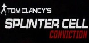 Tom Clancy's Splinter Cell: Conviction. Видео #6