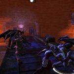 Скриншот Dungeons & Dragons Online – Изображение 317