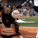Скриншот MLB 15: The Show – Изображение 6