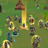 Скриншот The Legend of Ares – Изображение 4