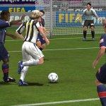 Скриншот FIFA 06 – Изображение 20