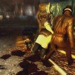 Скриншот Watchmen: The End Is Nigh Part 1 – Изображение 72