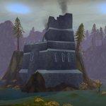 Скриншот Villagers and Heroes – Изображение 2