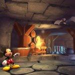 Скриншот Castle of Illusion – Изображение 20