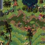 Скриншот Tower 57 – Изображение 6