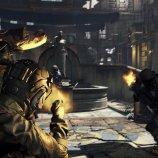 Скриншот Umbrella Corps