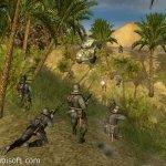 Скриншот Faces of War – Изображение 23