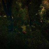 Скриншот Turn Around – Изображение 3
