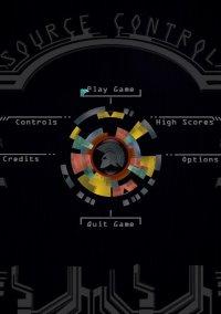 Source Control – фото обложки игры
