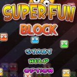 Скриншот Super Fun Block