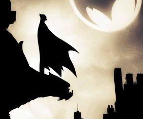 10 самых тяжелых событий, которые происходили с Бэтменом