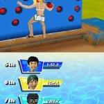 Скриншот Wipeout: The Game – Изображение 10