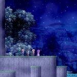 Скриншот Millennium 4: Beyond Sunset – Изображение 7