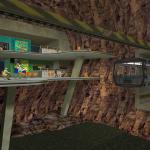 Скриншот Half-Life: Sven Co-op – Изображение 6