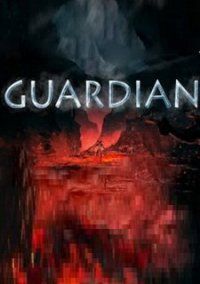 Обложка Guardian