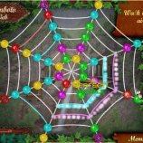 Скриншот Rainbow Web