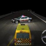 Скриншот Mob Taxi – Изображение 4