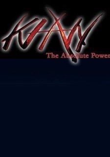 Khan: The Absolute Power