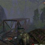 Скриншот Elite Warriors: Vietnam – Изображение 3