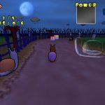 Скриншот Snail Racers – Изображение 9