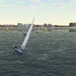Скриншот Sail Simulator 2010 – Изображение 29