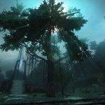 Скриншот City of Transformers – Изображение 20