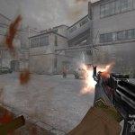 Скриншот Specnaz 2 – Изображение 8