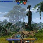 Скриншот Panzar: Forged by Chaos – Изображение 41