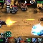 Скриншот Alien Crisis – Изображение 2
