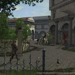 Скриншот Two Worlds (2007) – Изображение 124