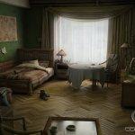 Скриншот Dead Mountaineer Hotel – Изображение 32