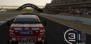 Forza Motorsport 5. Видео #7