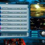 Скриншот Space Rangers 2: Rise of the Dominators – Изображение 28