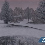 Скриншот Zone: Commando – Изображение 15