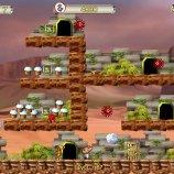Скриншот Sky Taxi 2: Storm 2012