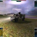Скриншот Elements of War (2010/I) – Изображение 52