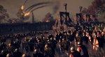 Total War падет перед Аттилой в феврале - Изображение 5