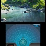 Скриншот Reel Fishing Paradise 3D – Изображение 24
