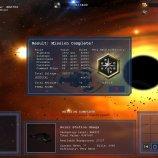 Скриншот Solar Defense – Изображение 4