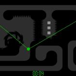 Скриншот Radium – Изображение 6